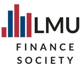 LMU Finance Society